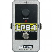 Electro Harmonix LPB-1 Linear Power Booster