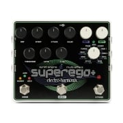 Electro Harmonix Superego Plus