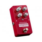 Empress Distortion