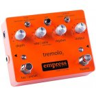 Empress Tremolo 2