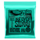 Ernie Ball 2626 Not Even Slinky Electric Guitar Strings 12-56