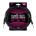 Ernie Ball 6072 6ft Straight-to-Straight Speaker Cable