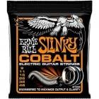 Ernie Ball Cobalt Hybrid Slinky 9-46