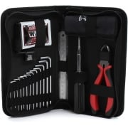 Ernie Ball Musicians Tool Kit