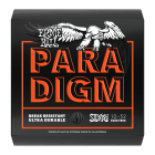 Ernie Ball Paradigm Skinny Top / Heavy Bottom 10-52