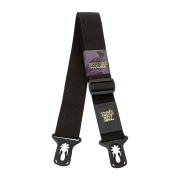 Ernie Ball Poly Lock Locking Guitar Strap No Need For Strap Locks