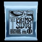 Ernie Ball Primo Slinky Electric Guitar Strings -  9.5-44