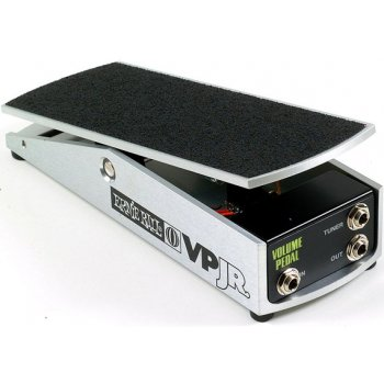 Ernie Ball VP Jr 25K Volume Pedal 6181