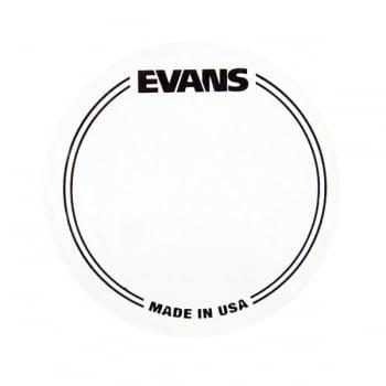Evans EQPC1 Drum Patch