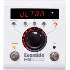 Eventide H9 Multi-Effects Pedal with Bluetooth
