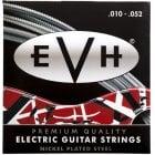 EVH (Eddie Van Halen) Premium Strings 10 - 52