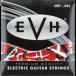 EVH (Eddie Van Halen) Premium Strings Gauge 09-42
