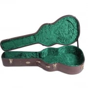 Faith FCVDLX Venus Deluxe Guitar Case