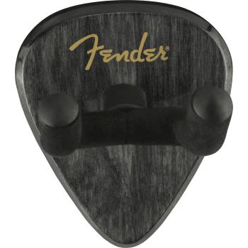 Fender 351 Guitar Wall Hanger, Black