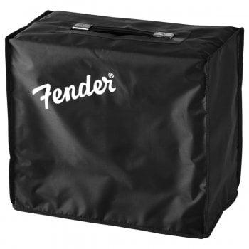 Fender Blues Junior Amp Cover - Black