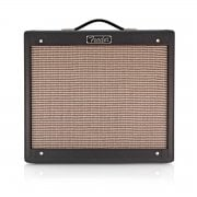 Fender Blues Junior IV Guitar Amp BLACK