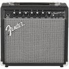 "Fender Champion 20  20W 1 x 8"" combo Guitar Amp"
