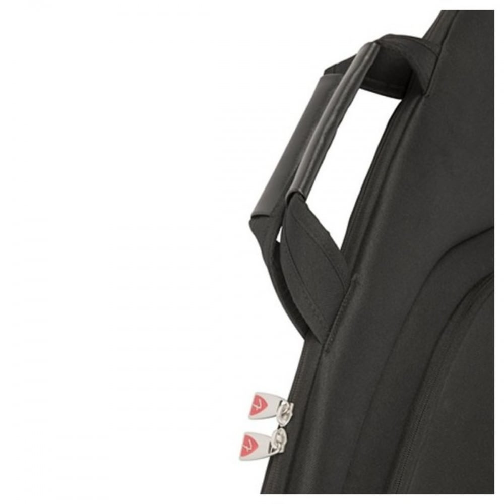 fender fender fe610 electric guitar gig bag fender from stompbox ltd uk. Black Bedroom Furniture Sets. Home Design Ideas