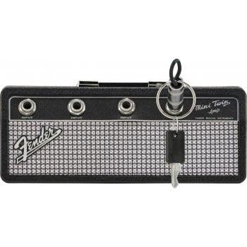 Fender Jack Rack - Amp Style Key Chain Holder