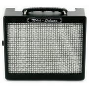 Fender MD20 Mini Deluxe Amp Gift for Guitarist