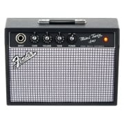 Fender Mini '65 Twin Amp for Guitar