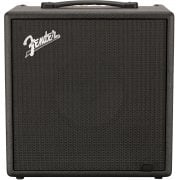 Fender Rumble LT25 Bass Amp