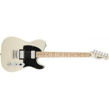 Fender Squier Contemporary Series HH Telecaster