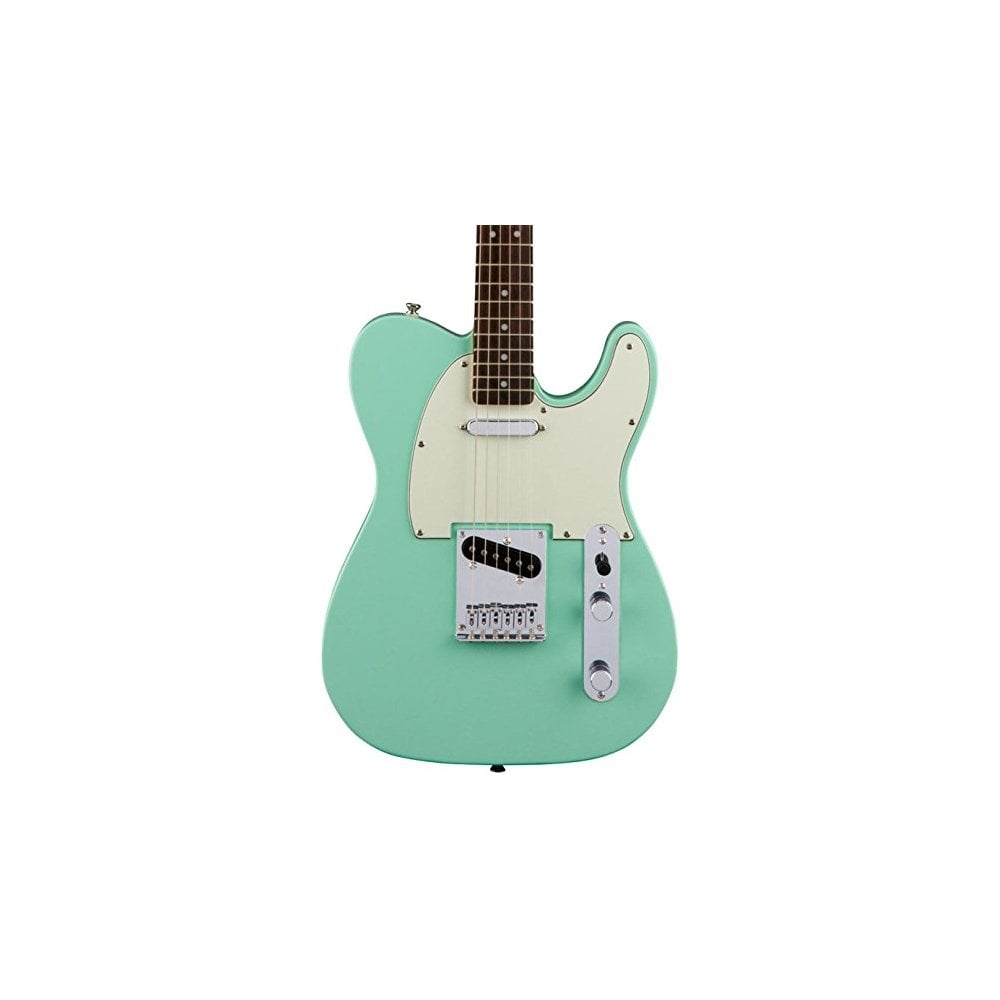 squier fsr bullet telecaster. Black Bedroom Furniture Sets. Home Design Ideas