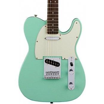 Fender Squier FSR Bullet Telecaster