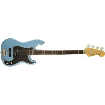 Fender Squier Vintage Modified Precision Bass PJ