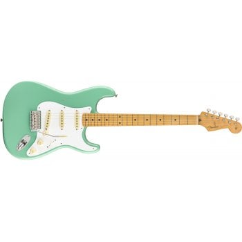 Fender Vintera Series '50s Stratocaster - Seafoam Green