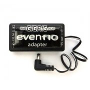 EvenFlo Adaptor for Eventide Pedals