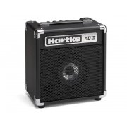 Hartke HD15 Bass Amplifier Combo