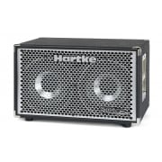 Hartke HyDrive 2x10 Bass Guitar Speaker Cabinet Amp Amplifier (B-Stock)