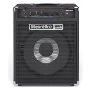 "Hartke Kick Back 15 15"" Bass Amplifier Combo"