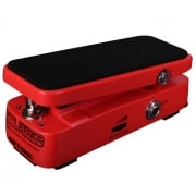 Hotone Soul Press Volume Expression Wah Wah Pedal