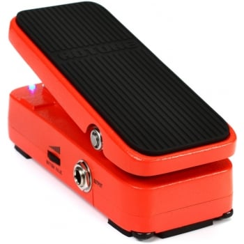 Hotone Hotone  Soul Press Volume/Expression/Wah-Wah Pedal