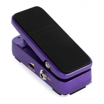 Hotone Vow Press Combination Volume & Wah Pedal