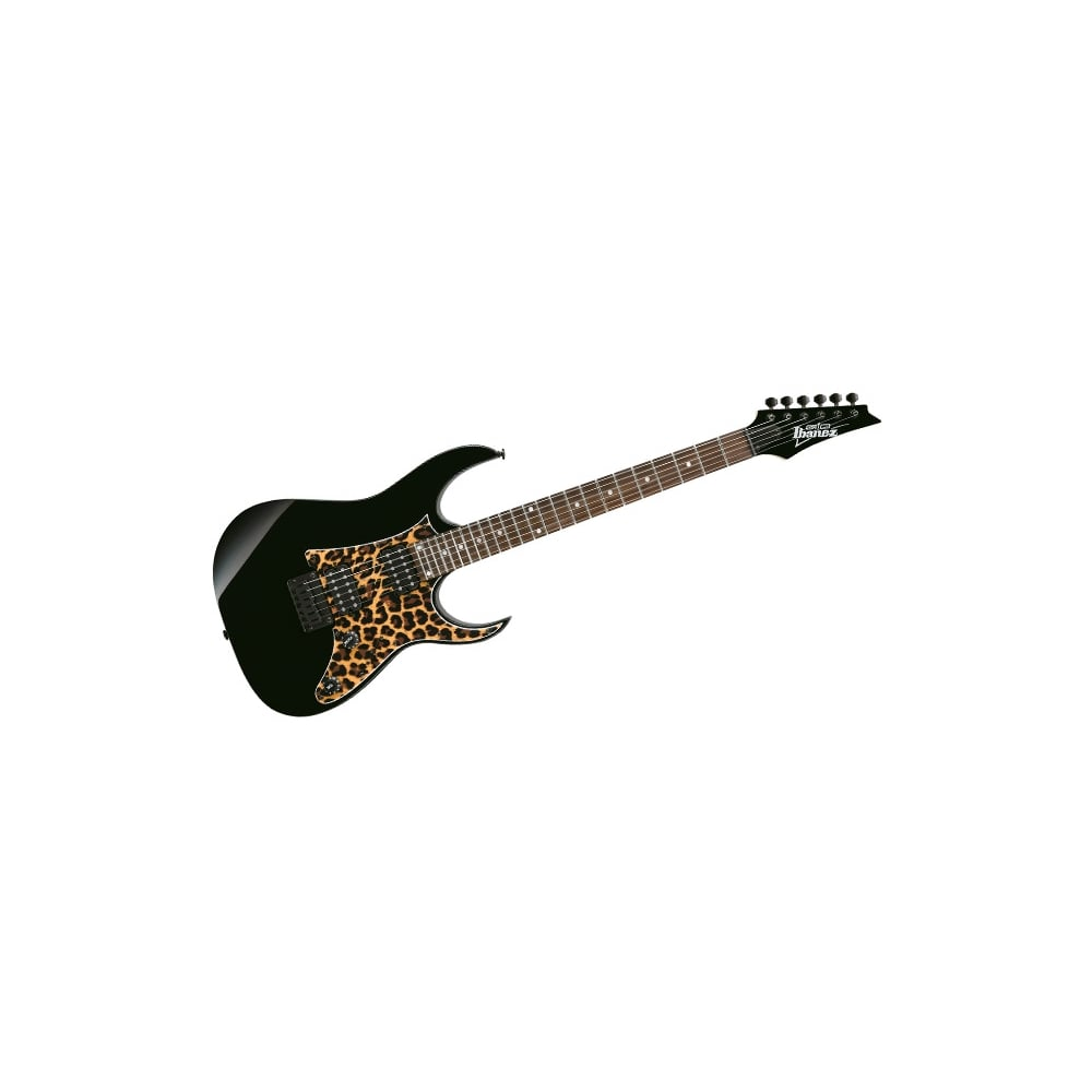 Modern Ibanez Sdgr 5 Corde Pickup Collection - Electrical and Wiring ...