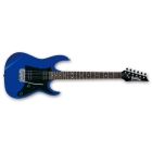 Ibanez GRX20-JB GIO Electric Guitar Jewel Blue