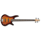 Ibanez GSR180-BS Bass Guitar