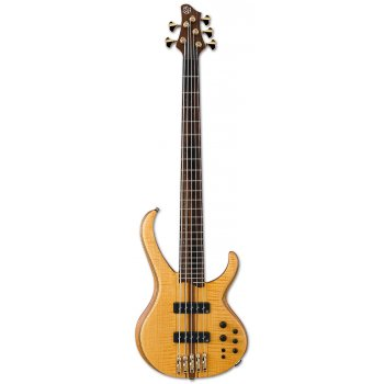 Ibanez BTB1405 5 String Bass Guitar