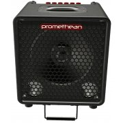 Ibanez Promethean P3110 Bass Amplifier Combo