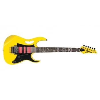 Ibanez JEMJRSP-YE Jem Junior Limited Edition Electric Guitar