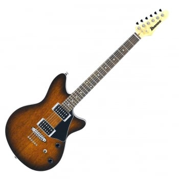 Ibanez RC320-WNS Roadcore Series - Walnut Sunburst