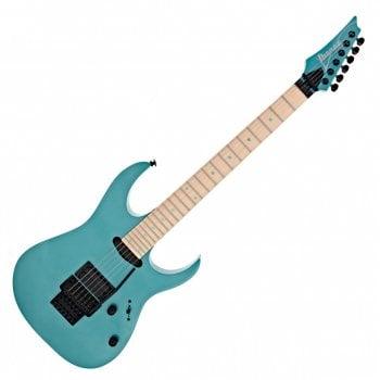Ibanez RG565-EG Made In Japan Electric Guitar - Emerald Green