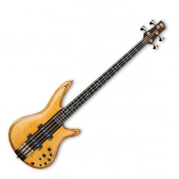 Ibanez SR1400T Premium Electric Bass Guitar