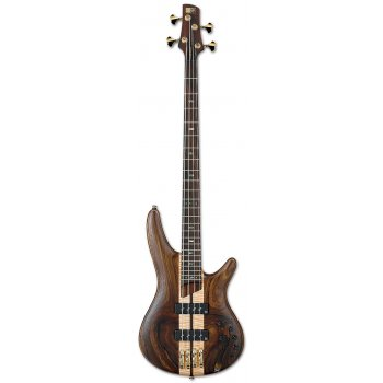Ibanez SR1800 Bass Guitar