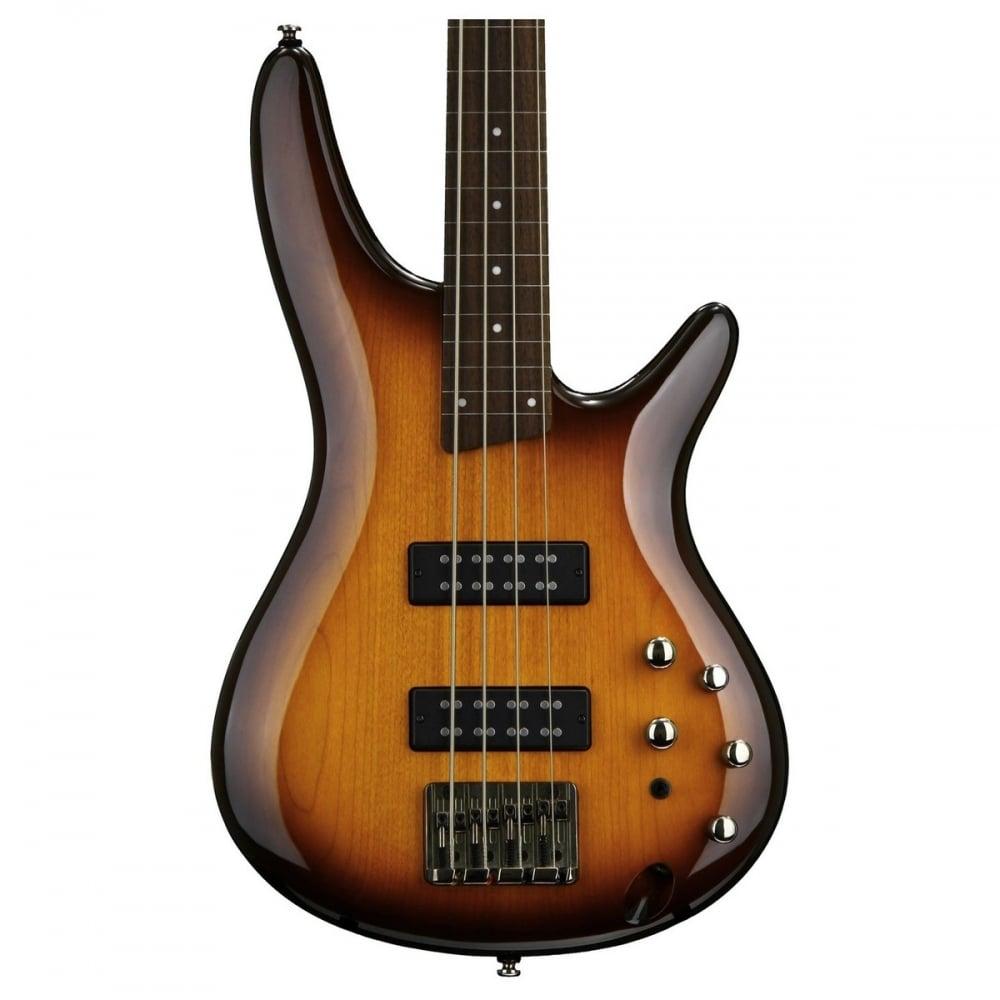 ibanez ibanez sr370ef bbt fretless bass guitar ibanez from stompbox ltd uk. Black Bedroom Furniture Sets. Home Design Ideas