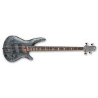 Ibanez SRFF800 Electric Bass Guitar